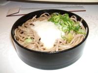 Ryouri5
