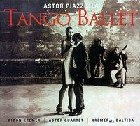 Tango_ballet