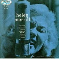Helen_merrill