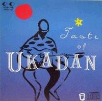Taste_of_ukadan