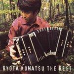 Ryota_komatsu