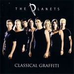 The_planets