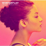 Winterplay1