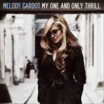 Melody_gardot