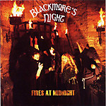 Blackmores_night
