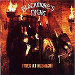 Blackmores_night