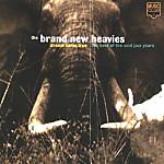 Brand_new_heavies_2
