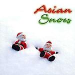 Asian_snow
