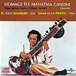 Homage_to_mahatma_gandhi