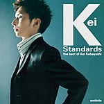 Kei_standards