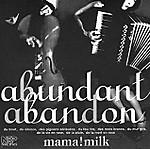 Abundant_abandon_318