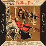 Fiddle_fire1