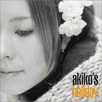 Akikos_holiday