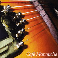 Cafe_manouche