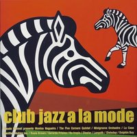 Club_jazz_a_la_mode
