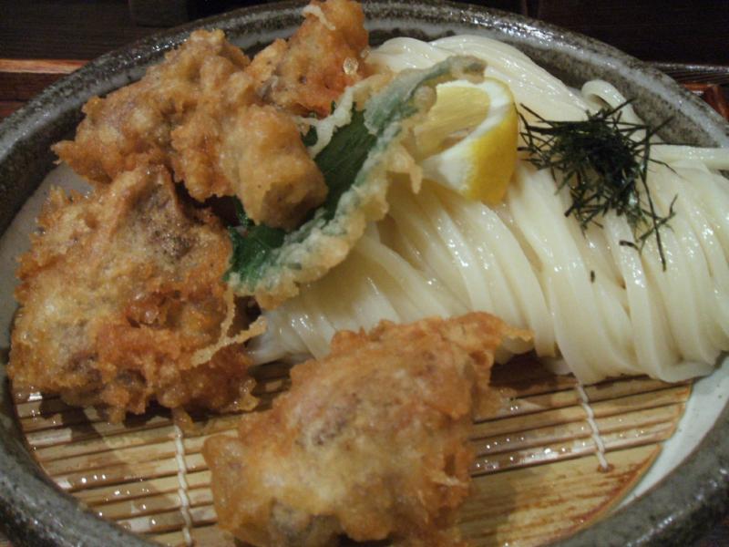 Kashiwatenzaru1