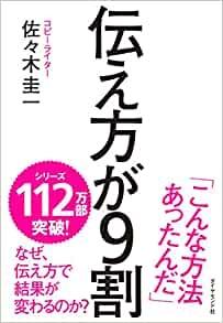 Photo_20201112163101
